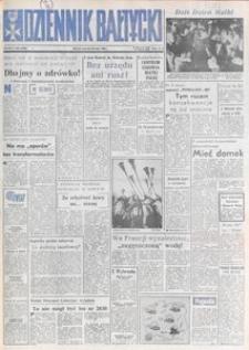 Dziennik Bałtycki, 1988, nr 122