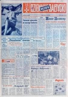 Dziennik Bałtycki, 1988, nr 123