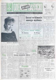 Dziennik Bałtycki, 1988, nr 124