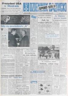 Dziennik Bałtycki, 1988, nr 125
