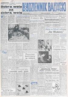 Dziennik Bałtycki, 1988, nr 126