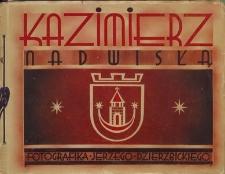 Kazimierz nad Wisłą