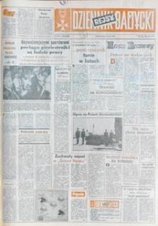 Dziennik Bałtycki, 1988, nr 164