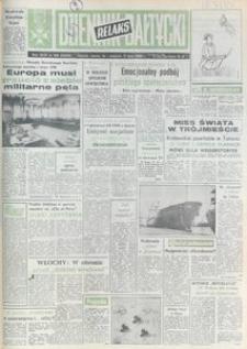 Dziennik Bałtycki, 1988, nr 165