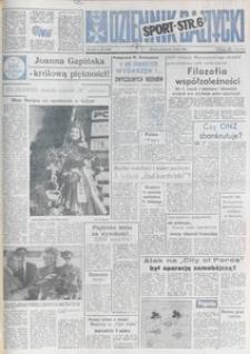 Dziennik Bałtycki, 1988, nr 166