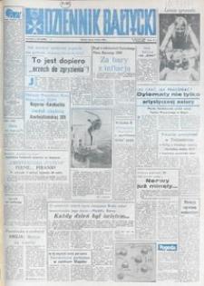 Dziennik Bałtycki, 1988, nr 167