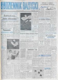 Dziennik Bałtycki, 1988, nr 168