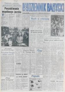 Dziennik Bałtycki, 1988, nr 127