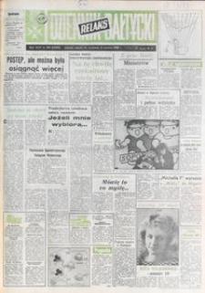 Dziennik Bałtycki, 1988, nr 129