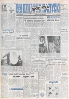 Dziennik Bałtycki, 1988, nr 130
