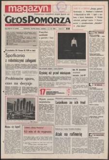 Głos Pomorza, 1984, czerwiec, nr 131
