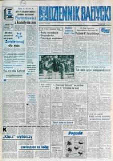 Dziennik Bałtycki, 1988, nr 131