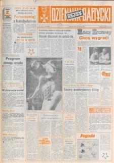 Dziennik Bałtycki, 1988, nr 134
