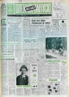 Dziennik Bałtycki, 1988, nr 135