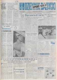 Dziennik Bałtycki, 1988, nr 136