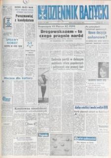 Dziennik Bałtycki, 1988, nr 137