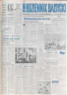 Dziennik Bałtycki, 1988, nr 138