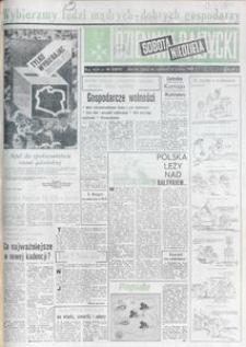 Dziennik Bałtycki, 1988, nr 141