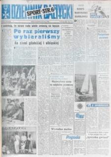 Dziennik Bałtycki, 1988, nr 142