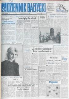 Dziennik Bałtycki, 1988, nr 143