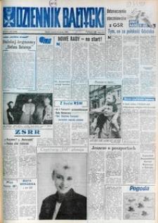 Dziennik Bałtycki, 1988, nr 145