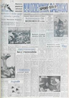 Dziennik Bałtycki, 1988, nr 148