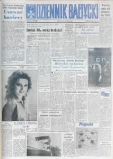 Dziennik Bałtycki, 1988, nr 149