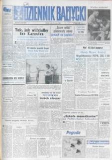 Dziennik Bałtycki, 1988, nr 150
