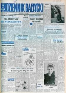 Dziennik Bałtycki, 1988, nr 151