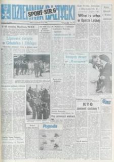 Dziennik Bałtycki, 1988, nr 170