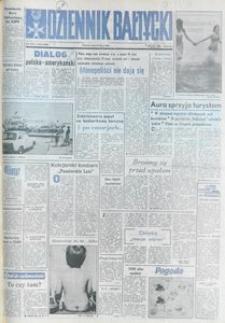 Dziennik Bałtycki, 1988, nr 172