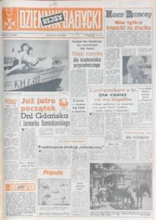 Dziennik Bałtycki, 1988, nr 174