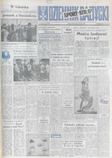 Dziennik Bałtycki, 1988, nr 176