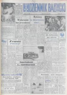 Dziennik Bałtycki, 1988, nr 177
