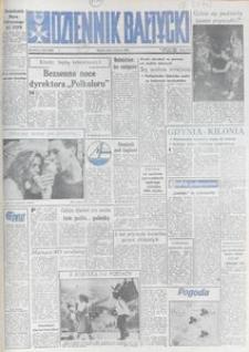 Dziennik Bałtycki, 1988, nr 178