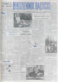 Dziennik Bałtycki, 1988, nr 179