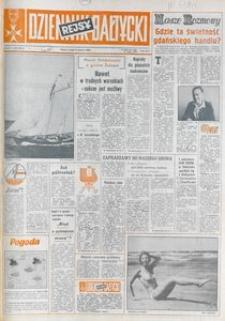 Dziennik Bałtycki, 1988, nr 180