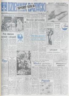 Dziennik Bałtycki, 1988, nr 182