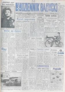 Dziennik Bałtycki, 1988, nr 183