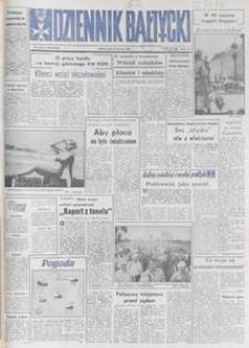 Dziennik Bałtycki, 1988, nr 184