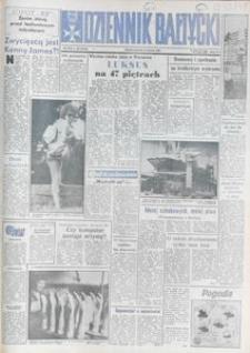 Dziennik Bałtycki, 1988, nr 185