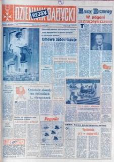 Dziennik Bałtycki, 1988, nr 186