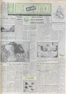 Dziennik Bałtycki, 1988, nr 187
