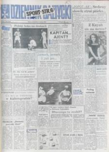 Dziennik Bałtycki, 1988, nr 188