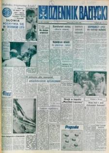 Dziennik Bałtycki, 1988, nr 190