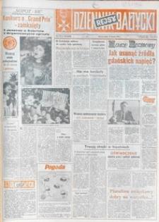Dziennik Bałtycki, 1988, nr 192