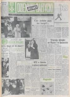 Dziennik Bałtycki, 1988, nr 193