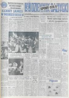 Dziennik Bałtycki, 1988, nr 194