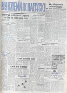 Dziennik Bałtycki, 1988, nr 195