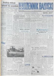 Dziennik Bałtycki, 1988, nr 196